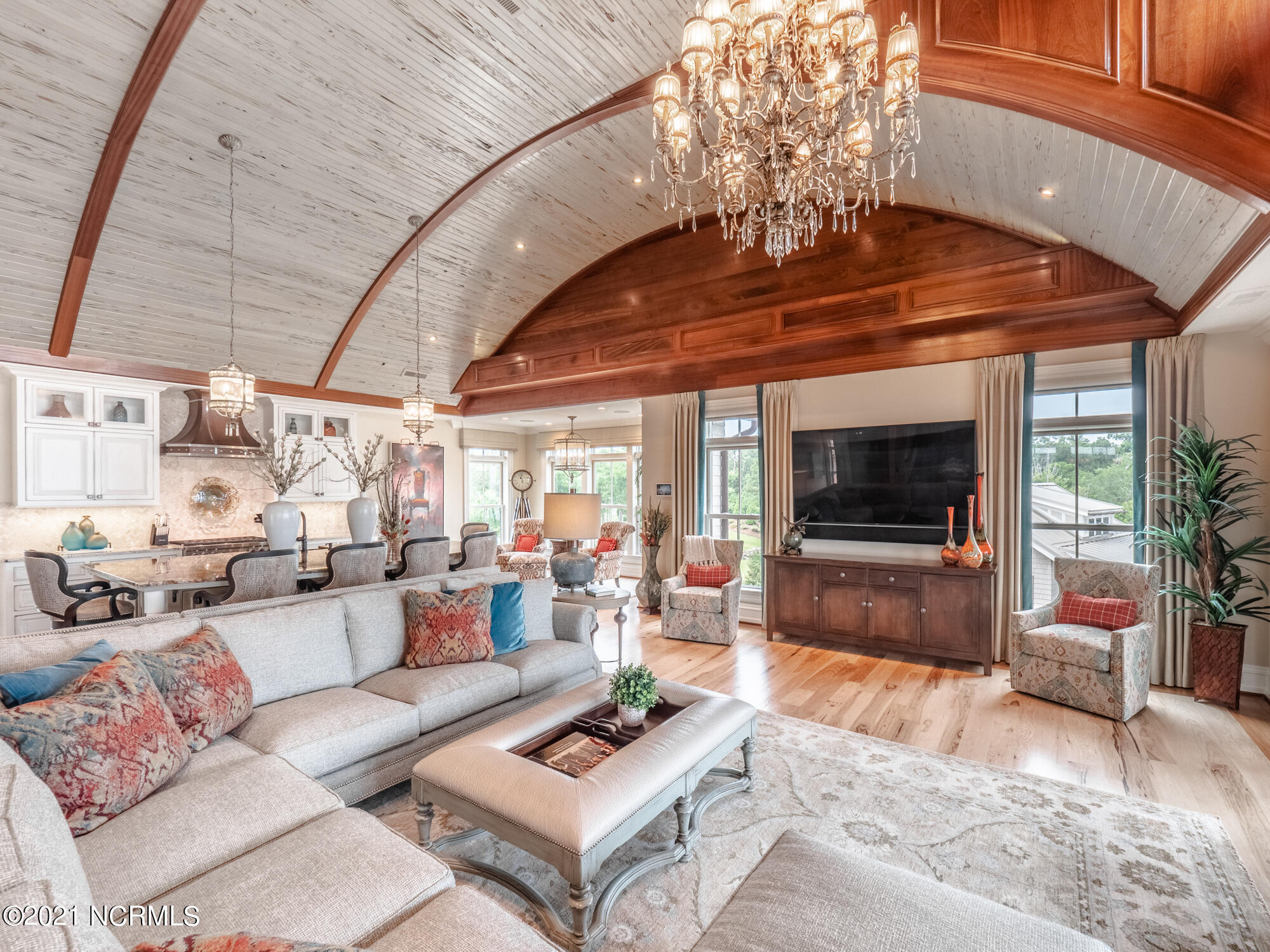 410 Redfish Court, Emerald Isle, North Carolina 28594, 4 Bedrooms Bedrooms, 11 Rooms Rooms,6 BathroomsBathrooms,Single family residence,For sale,Redfish,100276220