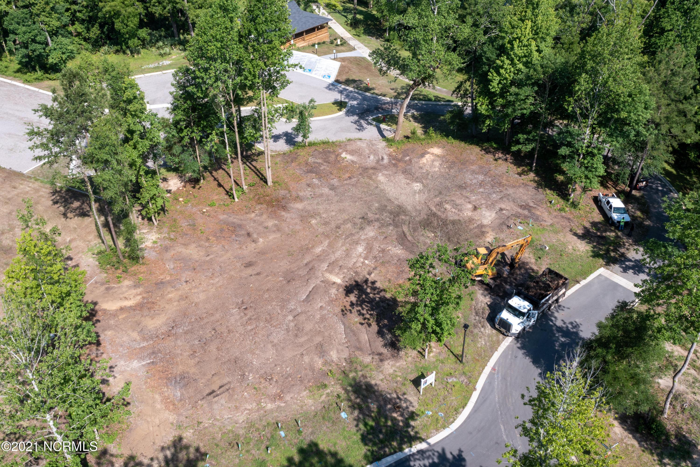 243 Sabal Pond Way, Castle Hayne, North Carolina 28429, 3 Bedrooms Bedrooms, 6 Rooms Rooms,3 BathroomsBathrooms,Townhouse,For sale,Sabal Pond,100276573