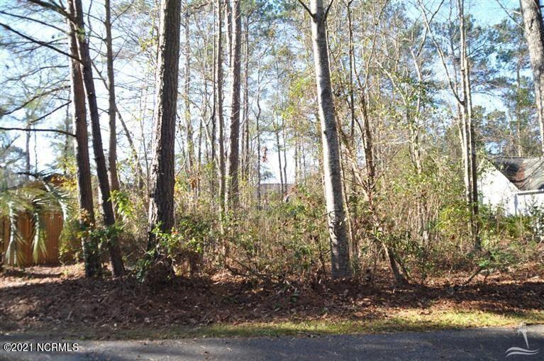 13 Court 4 Northwest Drive, Carolina Shores, North Carolina 28467, ,Residential land,For sale,4 Northwest,100276578