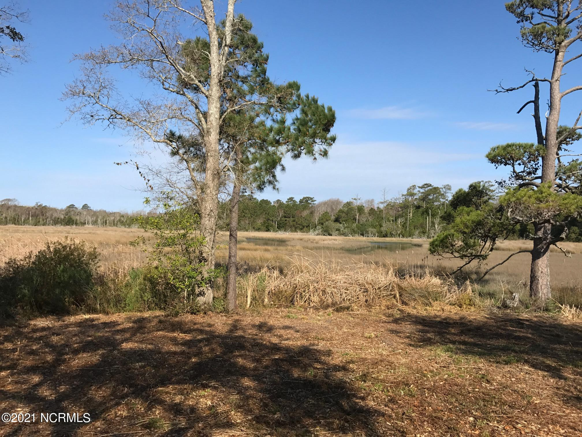 629 Cannonsgate Drive, Newport, North Carolina 28570, ,Residential land,For sale,Cannonsgate,100276658