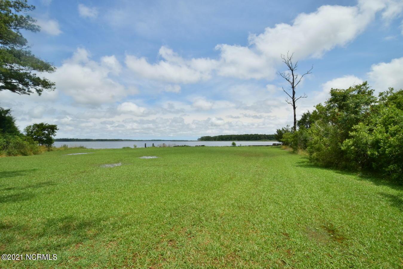 101 Tarpon Way, Beaufort, North Carolina 28516, ,Residential land,For sale,Tarpon,100276667