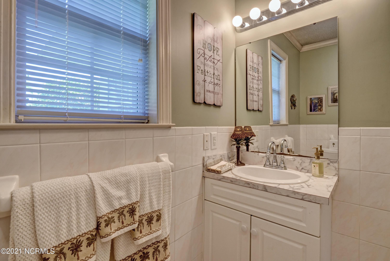 2314 Highland Drive, Wilmington, North Carolina 28403, 3 Bedrooms Bedrooms, 8 Rooms Rooms,2 BathroomsBathrooms,Single family residence,For sale,Highland,100276926