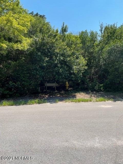 540 Chicamacomico Way, Bald Head Island, North Carolina 28461, ,Residential land,For sale,Chicamacomico,100276783