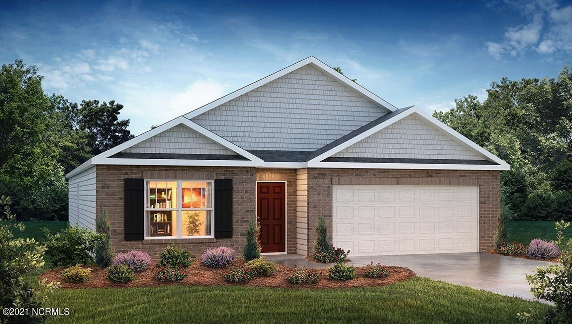 1201 Riverstone Drive, Greenville, North Carolina 27858, 4 Bedrooms Bedrooms, 6 Rooms Rooms,2 BathroomsBathrooms,Single family residence,For sale,Riverstone,100276791