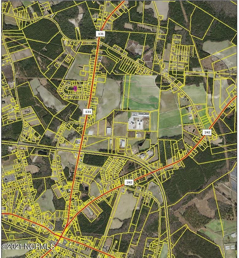 Lot 16 J Hill Acres Road, Bladenboro, North Carolina 28320, ,Residential land,For sale,J Hill Acres,100276822