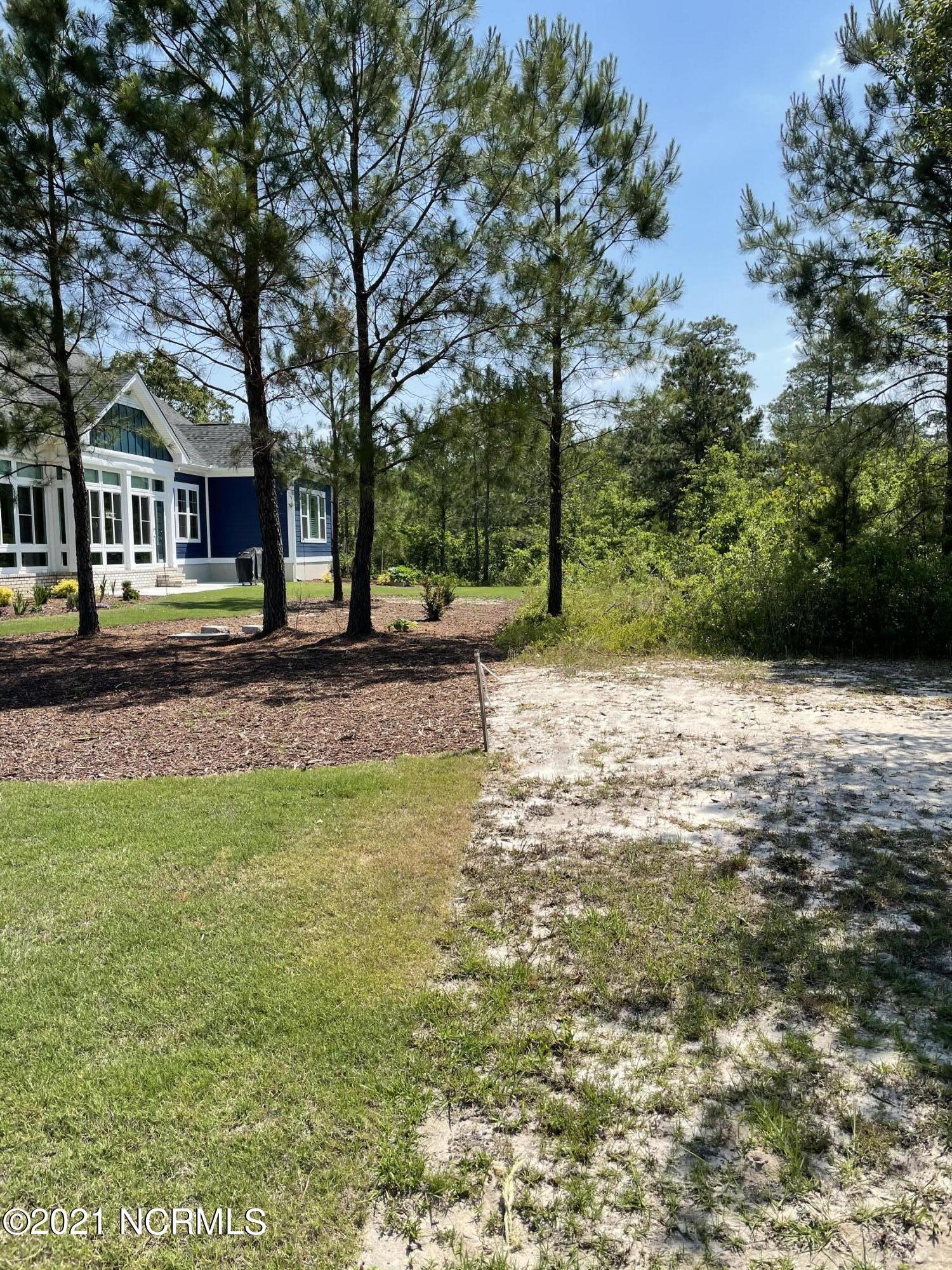 9599 Fallen Pear Lane, Leland, North Carolina 28451, ,Residential land,For sale,Fallen Pear,100276876