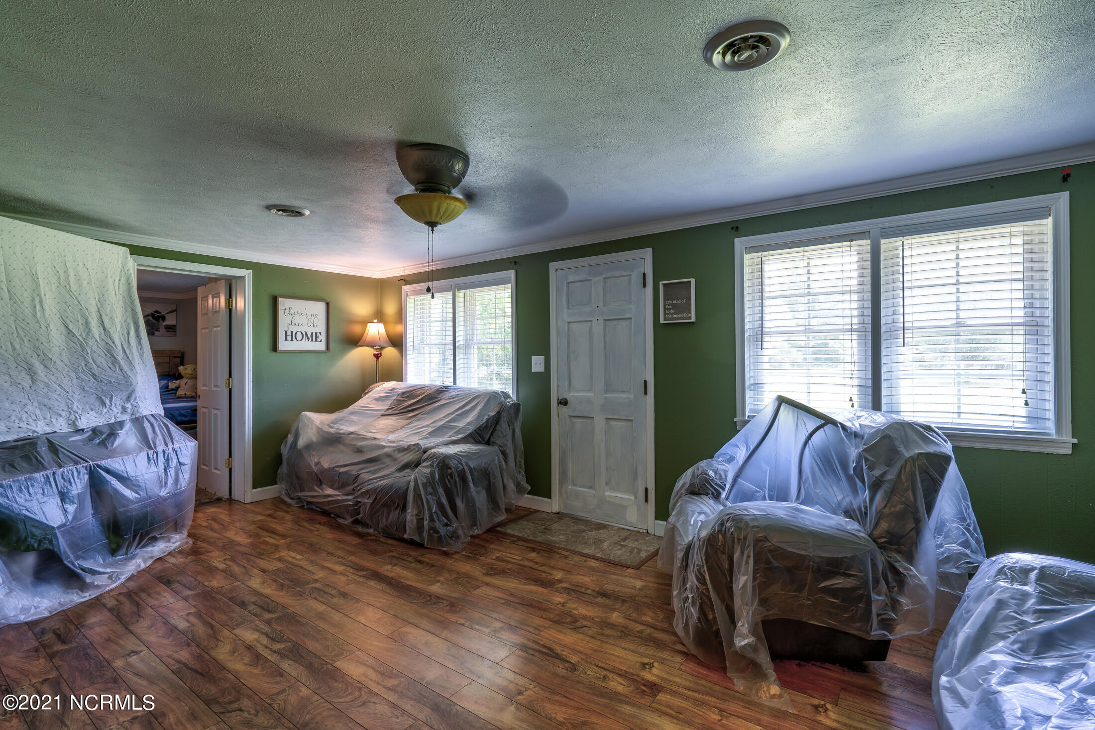621 Todd Town Road, Clarendon, North Carolina 28432, 3 Bedrooms Bedrooms, 8 Rooms Rooms,2 BathroomsBathrooms,Single family residence,For sale,Todd Town,100277261