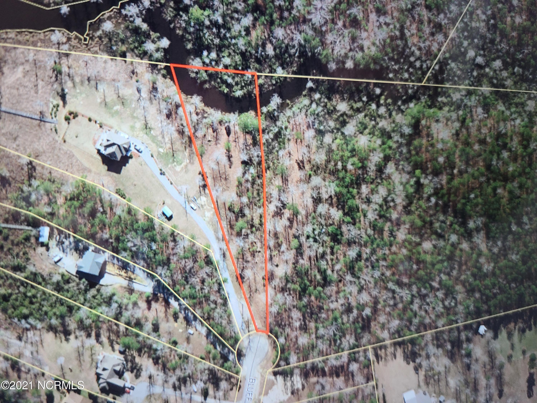 0 Bluff Road, Chocowinity, North Carolina 27817, ,Residential land,For sale,Bluff,100196621