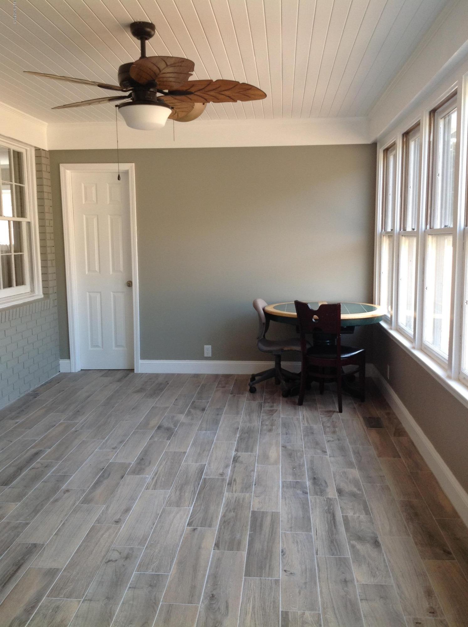 3811 Edgewood Road, Wilmington, North Carolina 28403, 4 Bedrooms Bedrooms, 9 Rooms Rooms,4 BathroomsBathrooms,Single family residence,For sale,Edgewood,100277477