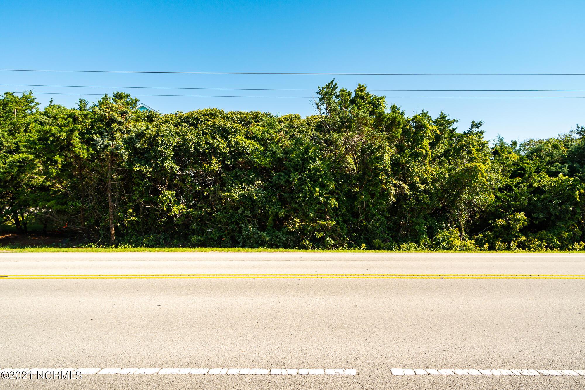 5208 Emerald Drive, Emerald Isle, North Carolina 28594, ,Residential land,For sale,Emerald,100277707