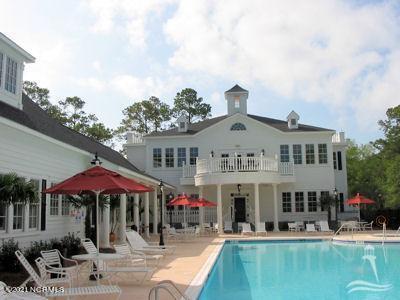 3526 Bocage Street, Supply, North Carolina 28462, ,Residential land,For sale,Bocage,100277404
