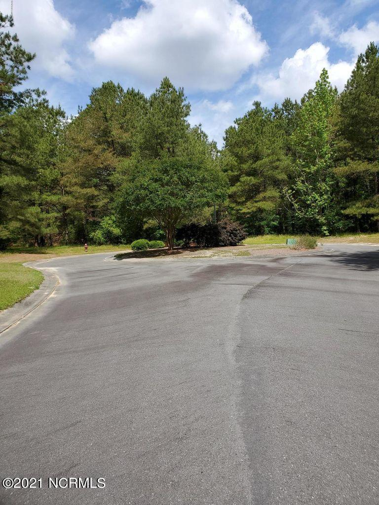 124 Loblolly Street, Wallace, North Carolina 28466, ,Residential land,For sale,Loblolly,100277089