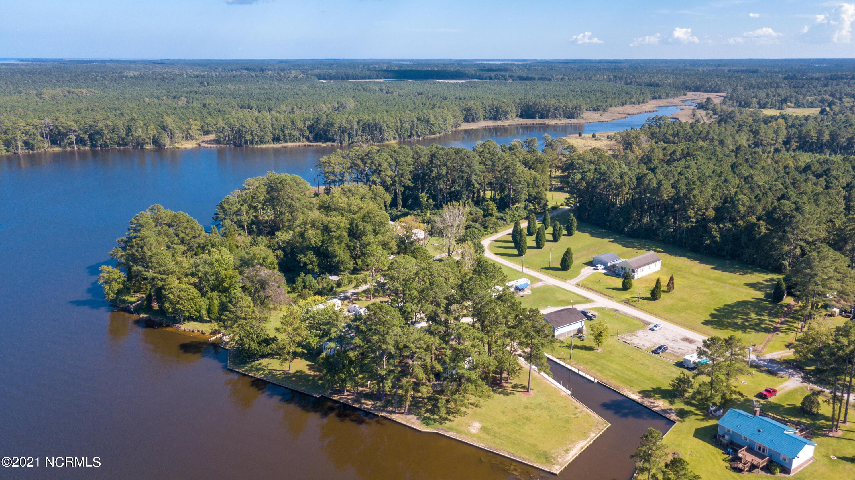 295 Muddy Creek Road, Aurora, North Carolina 27806, 2 Bedrooms Bedrooms, 4 Rooms Rooms,1 BathroomBathrooms,Single family residence,For sale,Muddy Creek,100277172