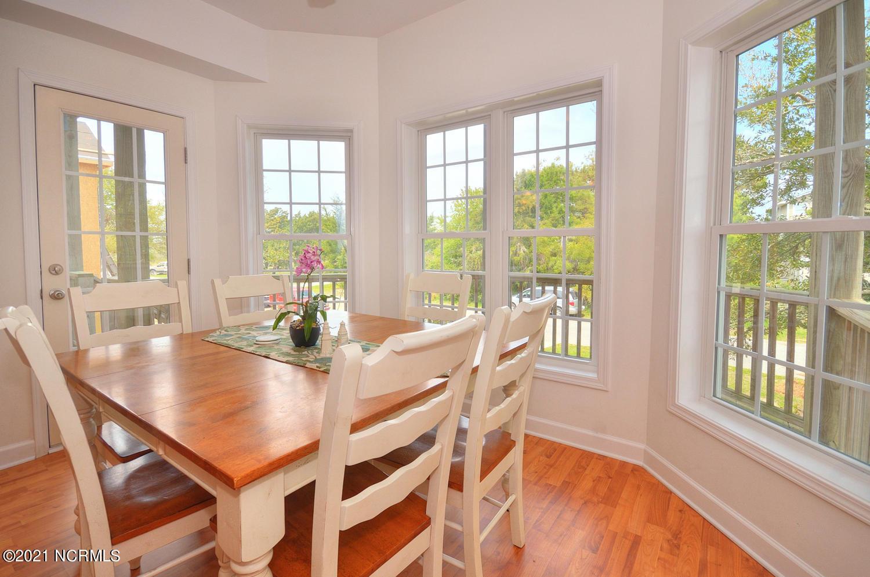 2219 Pelican Drive, Oak Island, North Carolina 28465, 5 Bedrooms Bedrooms, 7 Rooms Rooms,4 BathroomsBathrooms,Single family residence,For sale,Pelican,100277215