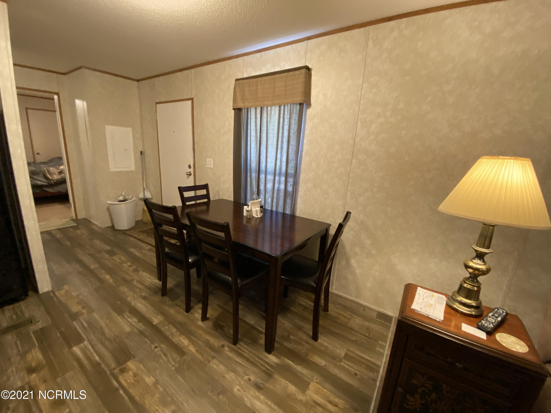 2028 Seashore Hills Road, Supply, North Carolina 28462, 3 Bedrooms Bedrooms, 5 Rooms Rooms,2 BathroomsBathrooms,Manufactured home,For sale,Seashore Hills,100277238