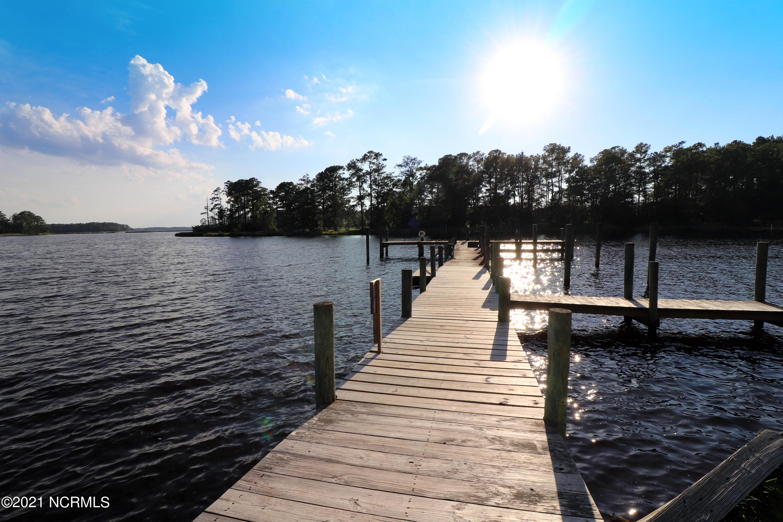 107 Cummins Creek Road, Beaufort, North Carolina 28516, ,Residential land,For sale,Cummins Creek,100276356