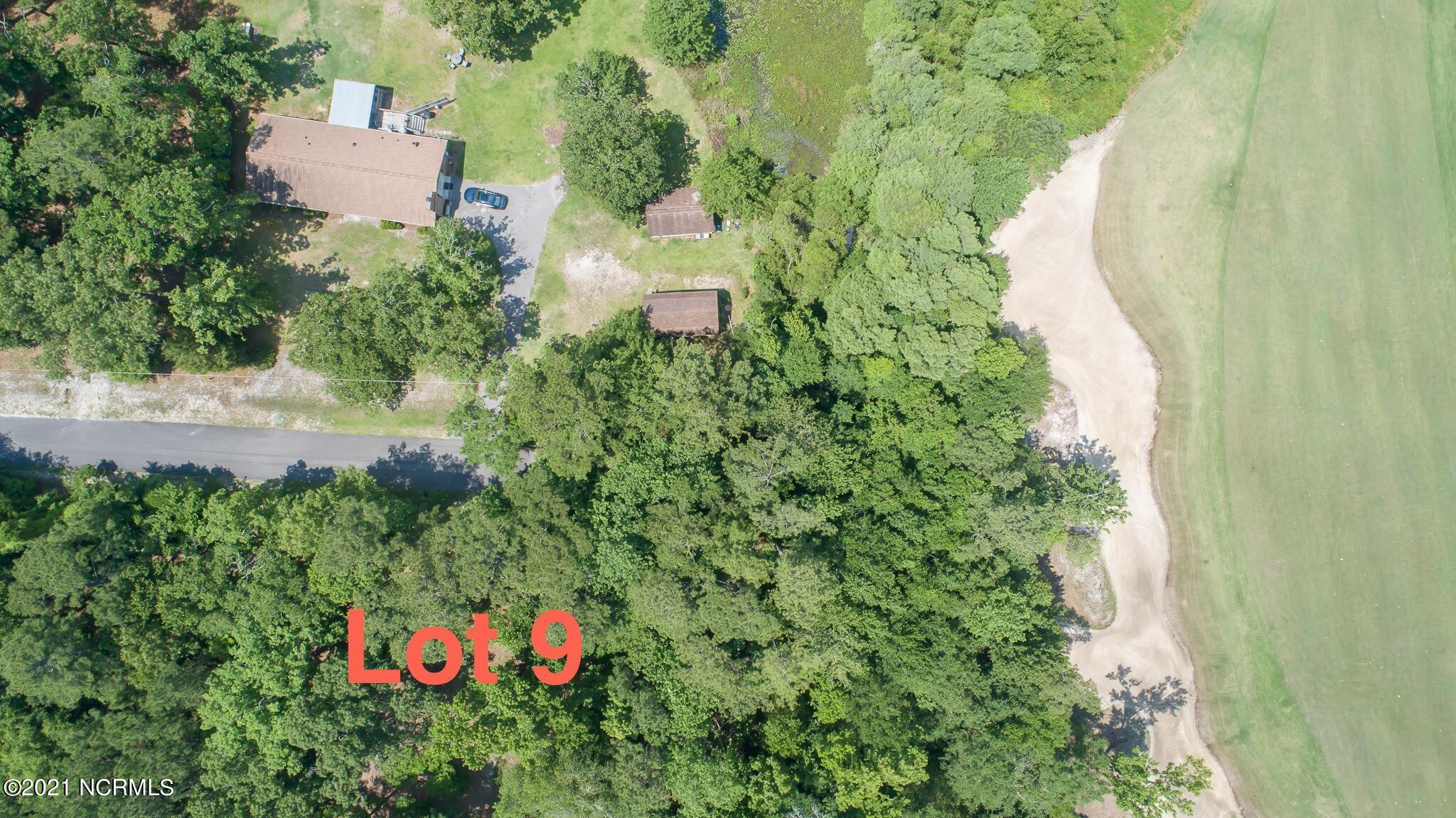 3589 Lakeshore Drive, Shallotte, North Carolina 28470, ,Residential land,For sale,Lakeshore,100277269