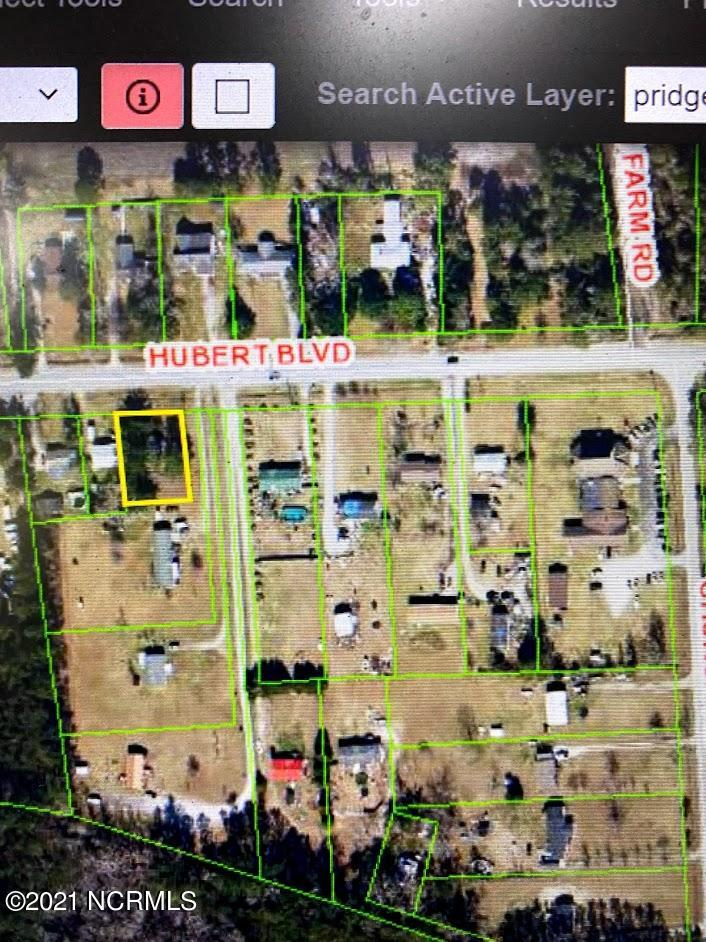 300 Hubert Boulevard, Hubert, North Carolina 28539, 2 Bedrooms Bedrooms, 4 Rooms Rooms,1 BathroomBathrooms,Single family residence,For sale,Hubert,100277272