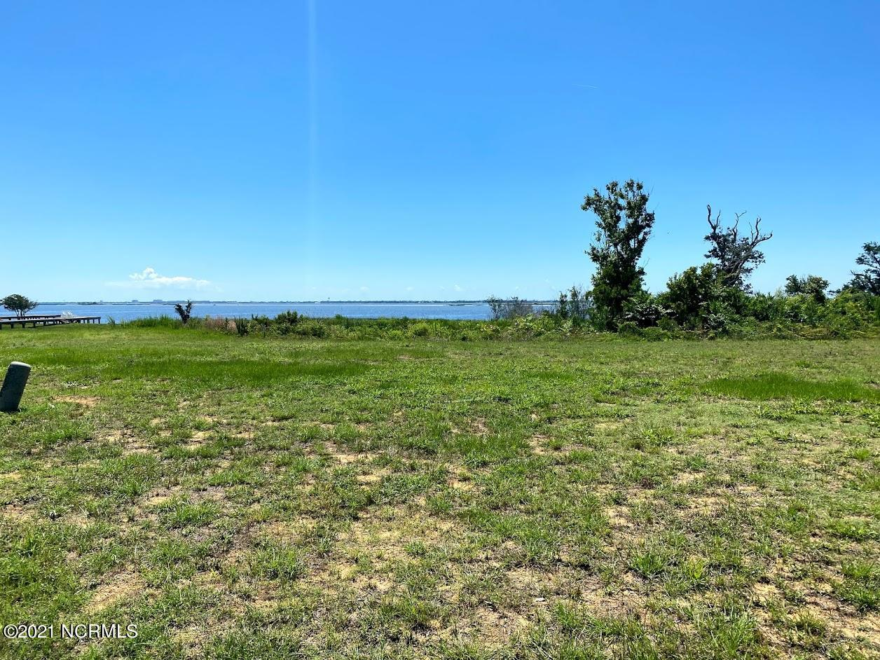 719 Cannonsgate Drive, Newport, North Carolina 28570, ,Residential land,For sale,Cannonsgate,100277281