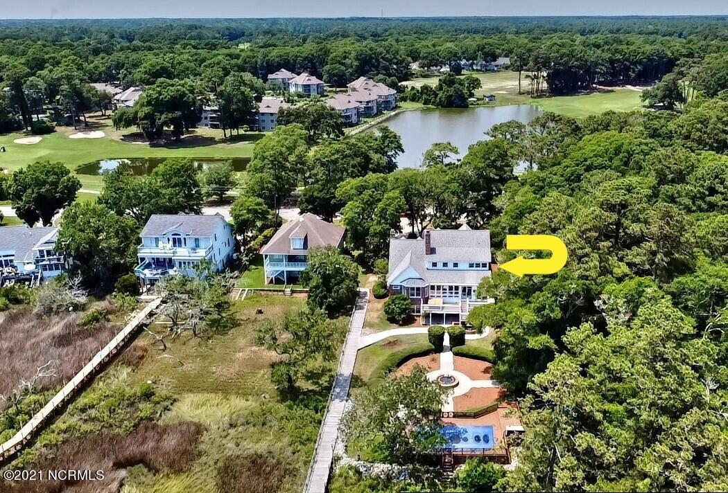 715 Shoreline Drive, Sunset Beach, North Carolina 28468, 3 Bedrooms Bedrooms, 9 Rooms Rooms,3 BathroomsBathrooms,Single family residence,For sale,Shoreline,100277335