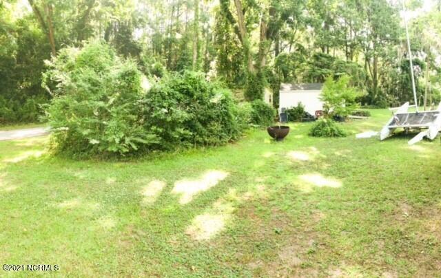 401 Cameron Street, Lake Waccamaw, North Carolina 28450, 3 Bedrooms Bedrooms, 6 Rooms Rooms,1 BathroomBathrooms,Single family residence,For sale,Cameron,100277344