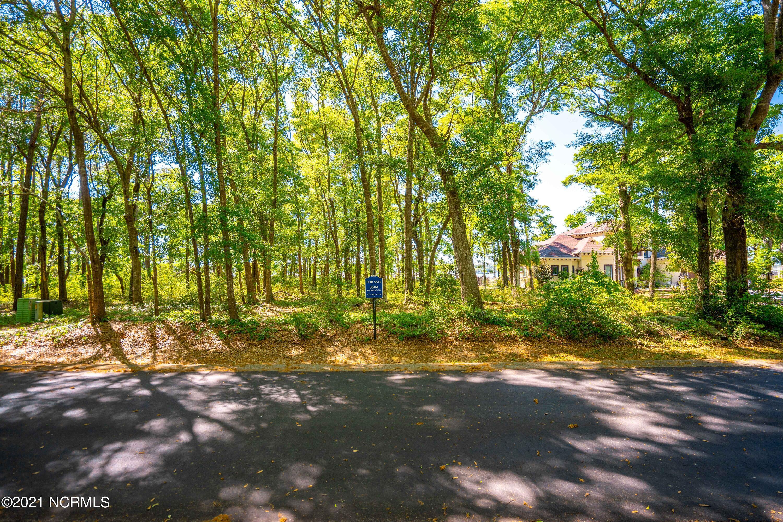3584 Van Buren Street, Supply, North Carolina 28462, ,Residential land,For sale,Van Buren,100277351