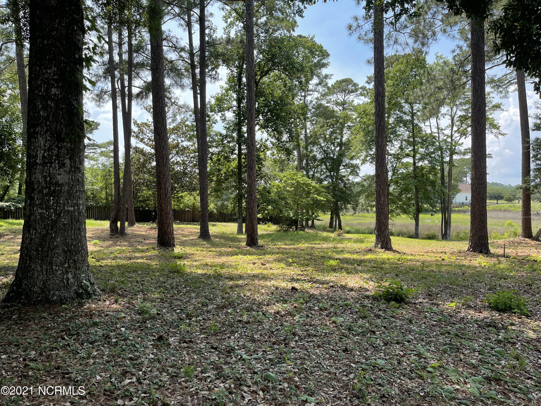 9348 River Terrace, Calabash, North Carolina 28467, ,Residential land,For sale,River,100277360