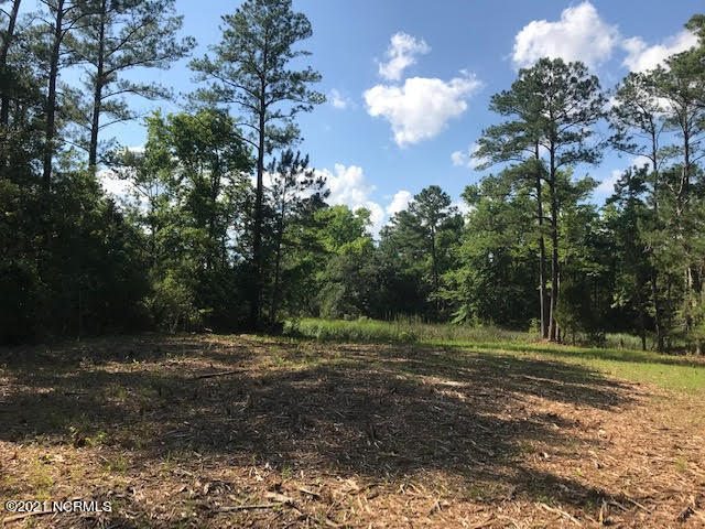 Lot 8 Weatherby Drive, Merritt, North Carolina 28556, ,Residential land,For sale,Weatherby,100277620