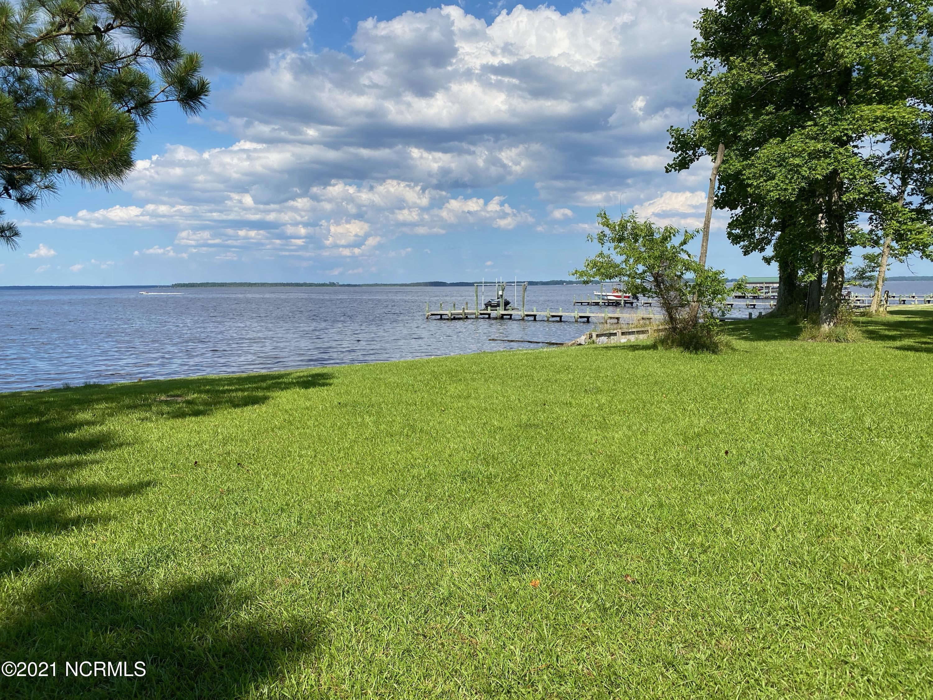 0 Shady Shores Road, Belhaven, North Carolina 27810, ,Residential land,For sale,Shady Shores,100276740