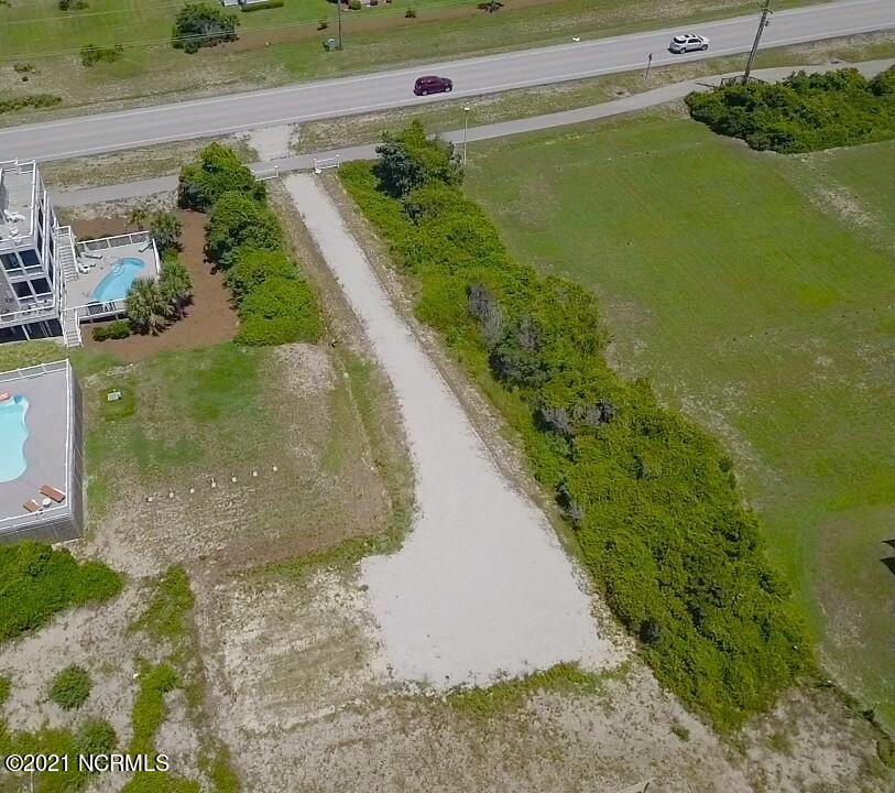 3003 Emerald Drive, Emerald Isle, North Carolina 28594, ,Residential land,For sale,Emerald,100277417