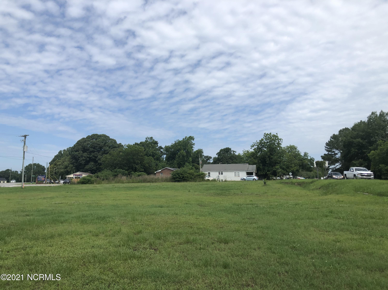 931 Kinston Highway, Richlands, North Carolina 28574, ,For sale,Kinston,100277426