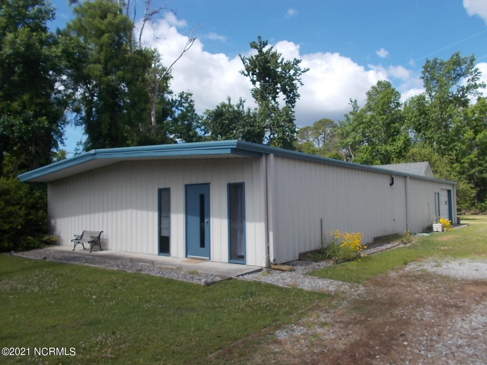 1179 Lake Road, Newport, North Carolina 28570, 2 Bedrooms Bedrooms, 5 Rooms Rooms,2 BathroomsBathrooms,Single family residence,For sale,Lake,100277437