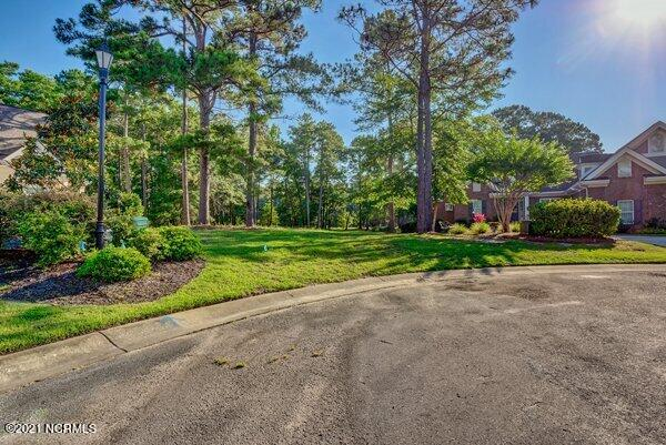 521 Chatsworth Place, Ocean Isle Beach, North Carolina 28469, ,Residential land,For sale,Chatsworth,100277467