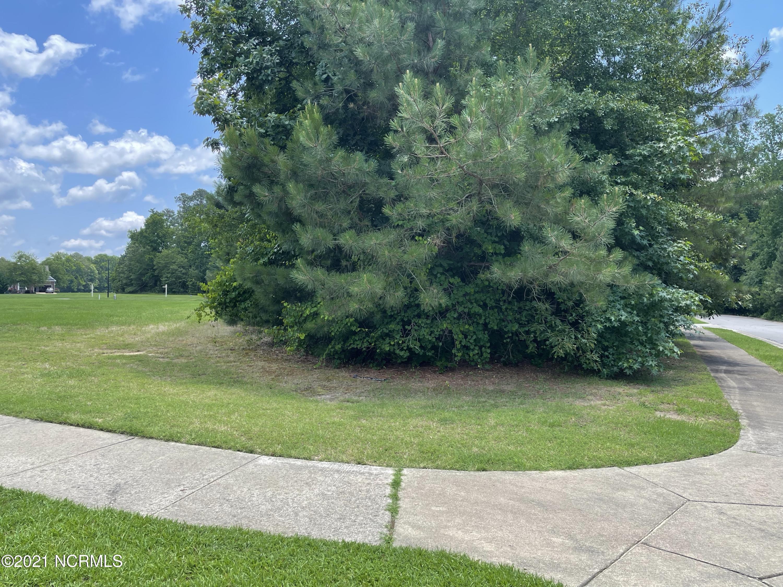 47 Ladybank, Rocky Mount, North Carolina 27804, ,Residential land,For sale,Ladybank,100277688