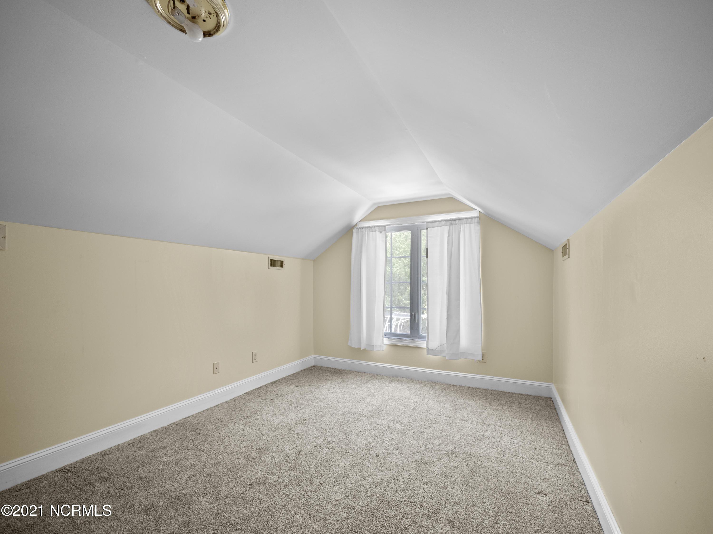 52 Harold Court, Hampstead, North Carolina 28443, 4 Bedrooms Bedrooms, 11 Rooms Rooms,3 BathroomsBathrooms,Single family residence,For sale,Harold,100277338