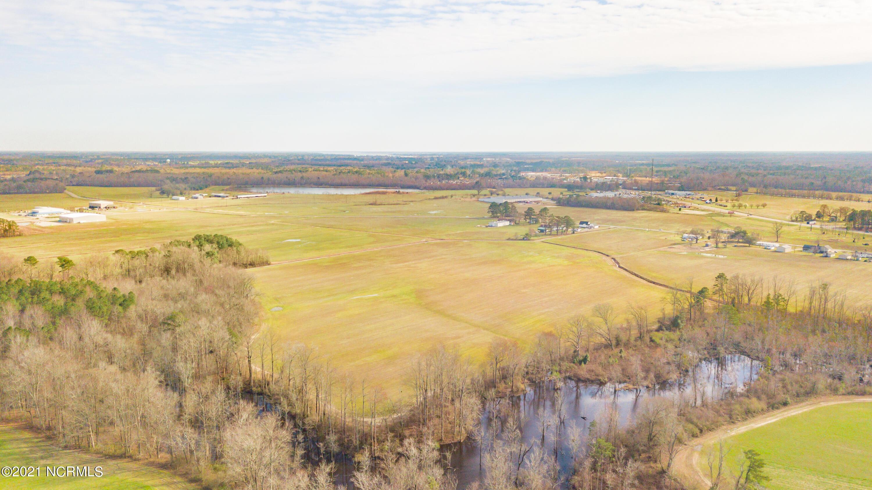 0 Leggett Road, Washington, North Carolina 27889, ,Residential land,For sale,Leggett,100277505