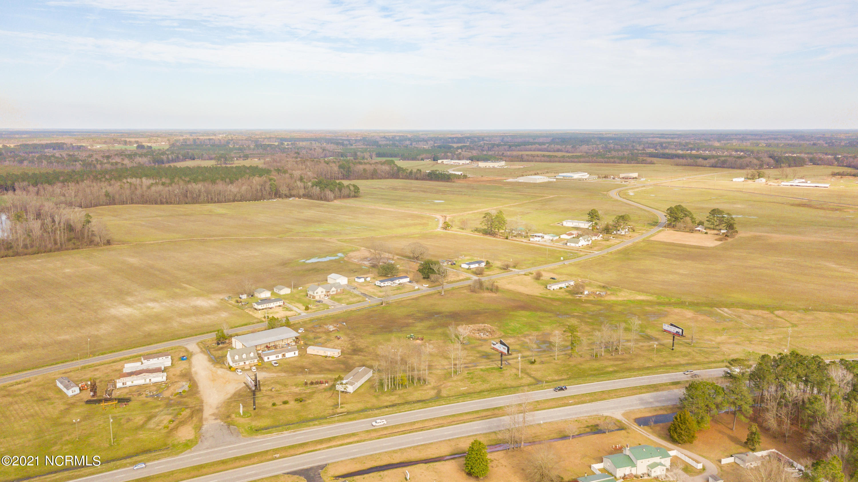 00 Leggett Road, Washington, North Carolina 27889, ,Undeveloped,For sale,Leggett,100277516