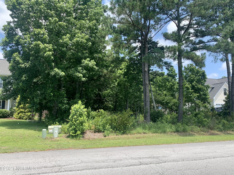 110 Hickory Shores Drive, Newport, North Carolina 28570, ,Residential land,For sale,Hickory Shores,100277692