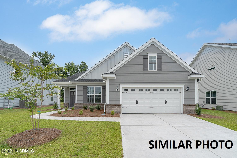 1256 Pandion Drive, Wilmington, North Carolina 28411, 4 Bedrooms Bedrooms, 9 Rooms Rooms,3 BathroomsBathrooms,Single family residence,For sale,Pandion,100277241