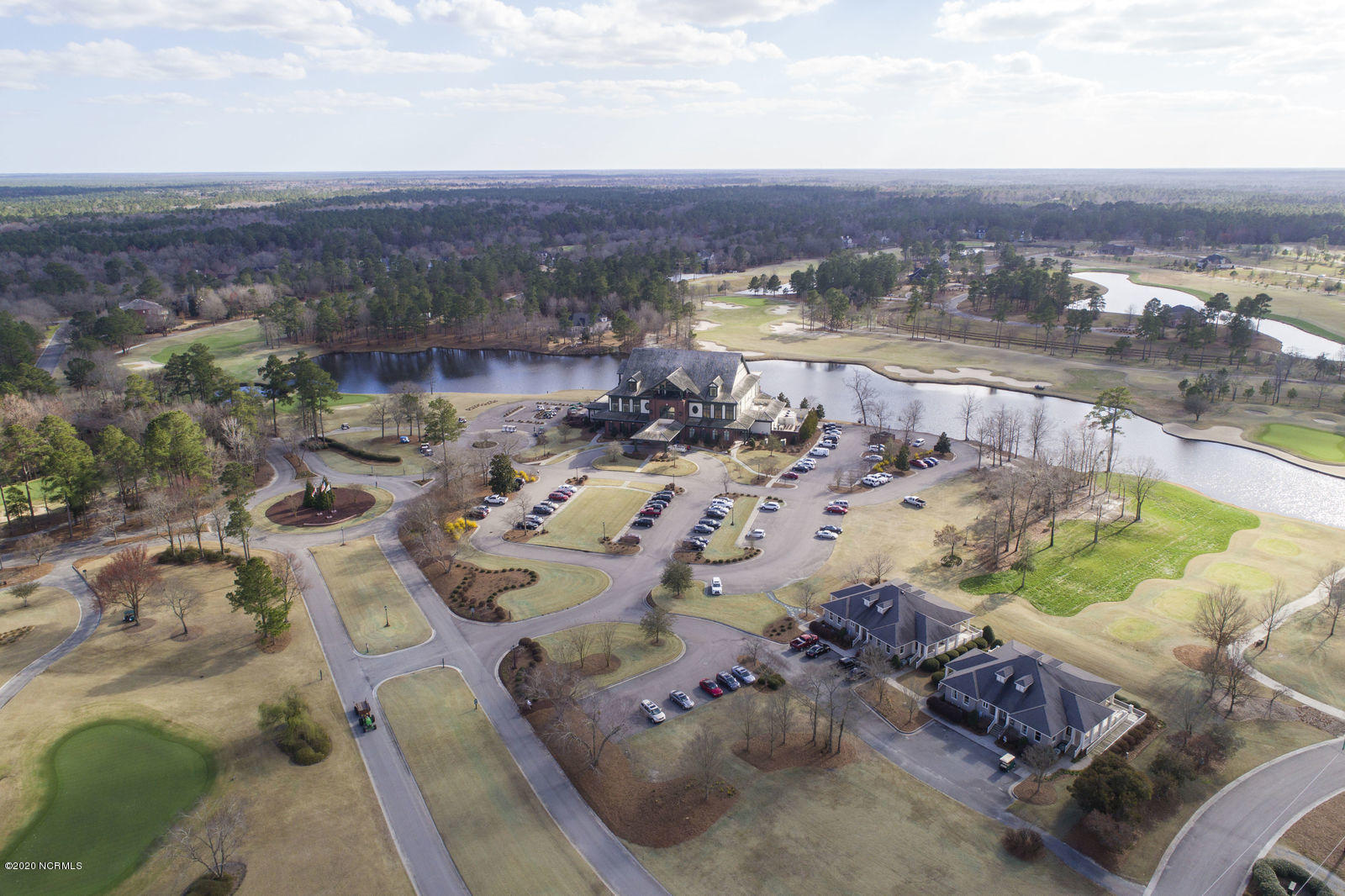 111 Red Sunset Court, Wallace, North Carolina 28466, ,Residential land,For sale,Red Sunset,100277712