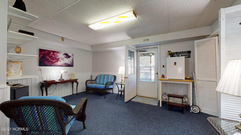197 Bay Shore Drive, Chocowinity, North Carolina 27817, 3 Bedrooms Bedrooms, 8 Rooms Rooms,2 BathroomsBathrooms,Single family residence,For sale,Bay Shore,100276824