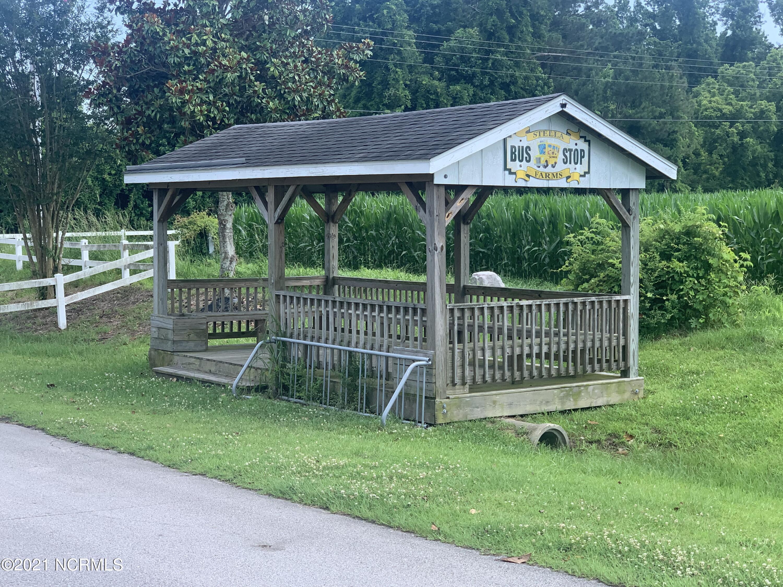 211 Magnolia Drive, Stella, North Carolina 28582, ,Residential land,For sale,Magnolia,100277731