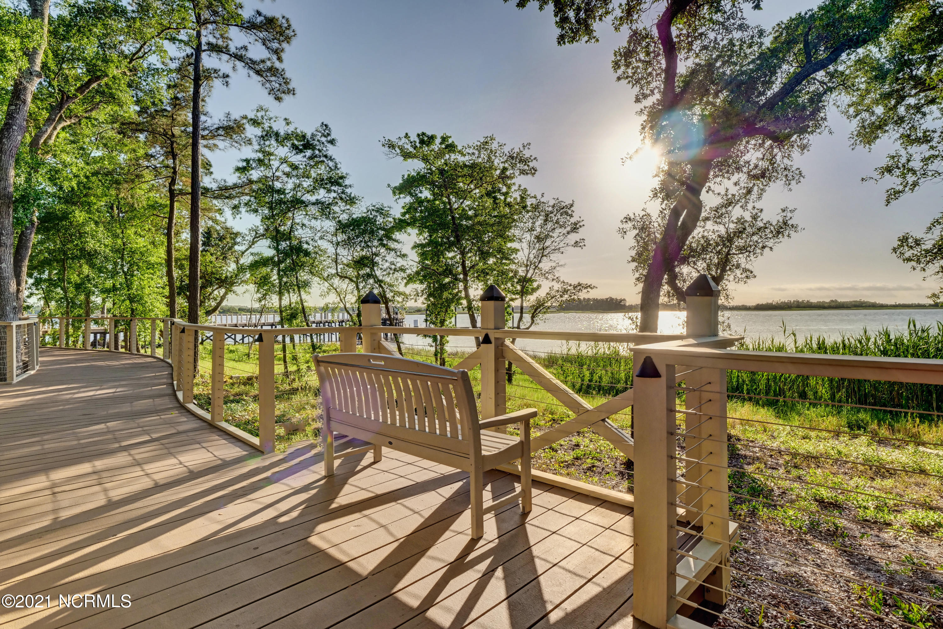 262 Trisail Terrace, Wilmington, North Carolina 28412, 4 Bedrooms Bedrooms, 8 Rooms Rooms,3 BathroomsBathrooms,Single family residence,For sale,Trisail,100277726