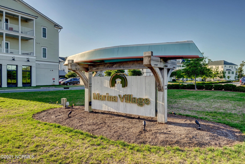 344 Conescu Loop, Wilmington, North Carolina 28412, 3 Bedrooms Bedrooms, 6 Rooms Rooms,3 BathroomsBathrooms,Single family residence,For sale,Conescu,100277728