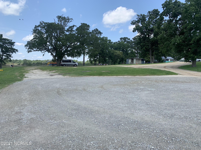 127 Wildflower Way, Stella, North Carolina 28582, ,Residential land,For sale,Wildflower,100277739