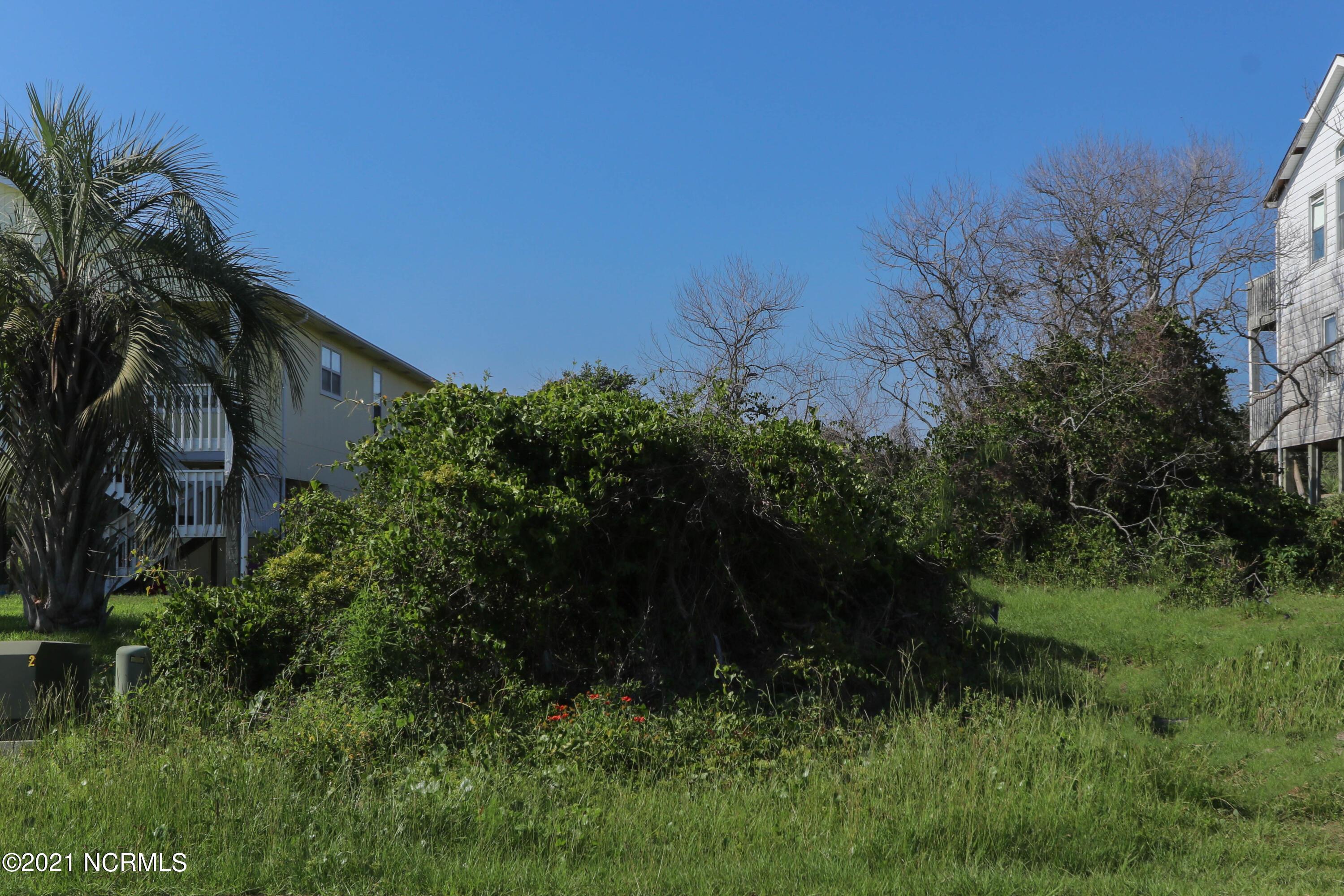 3224 Pelican Drive, Oak Island, North Carolina 28465, ,Residential land,For sale,Pelican,20699141