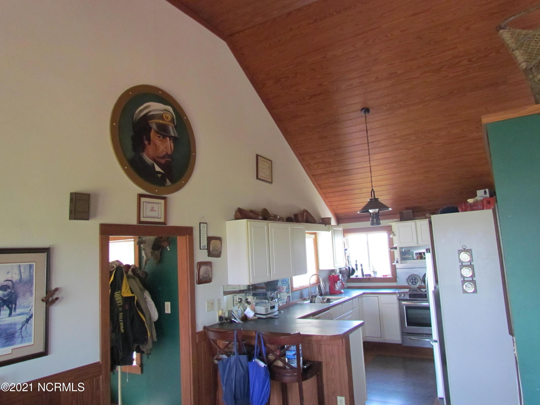 125 Island Quay Drive, Atlantic Beach, North Carolina 28512, 4 Bedrooms Bedrooms, 9 Rooms Rooms,3 BathroomsBathrooms,Single family residence,For sale,Island Quay,100277758