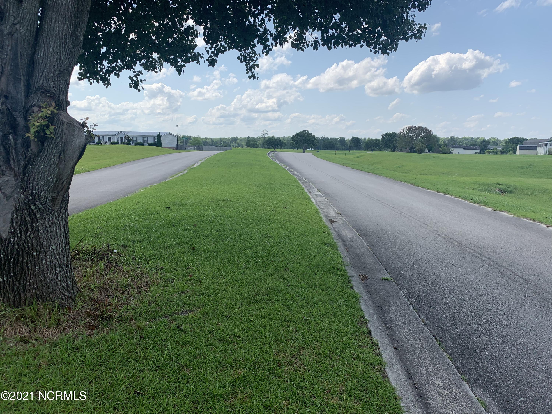 104 Magnolia Drive, Stella, North Carolina 28582, ,Residential land,For sale,Magnolia,100277753