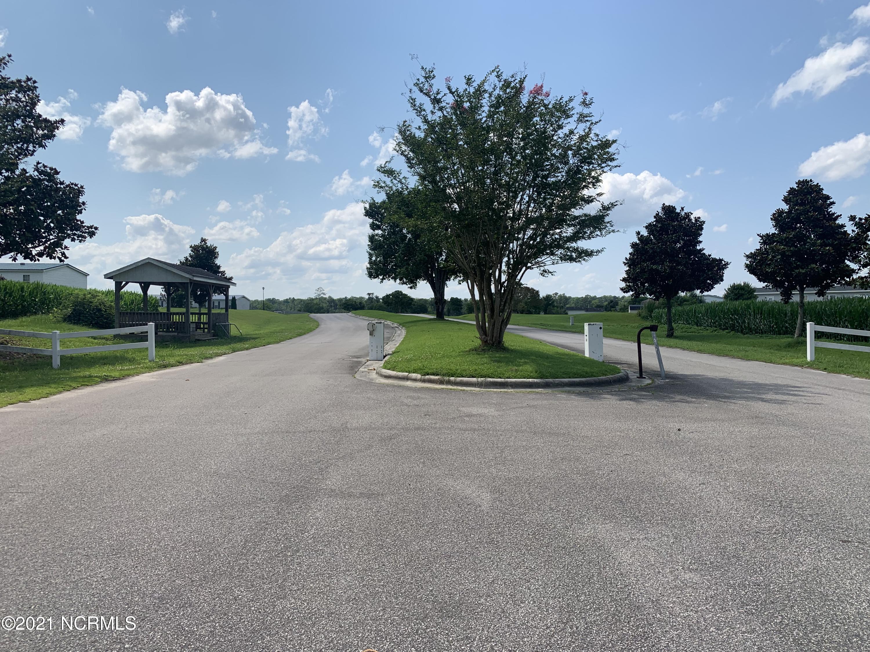 105 Magnolia Drive, Stella, North Carolina 28582, ,Residential land,For sale,Magnolia,100277756