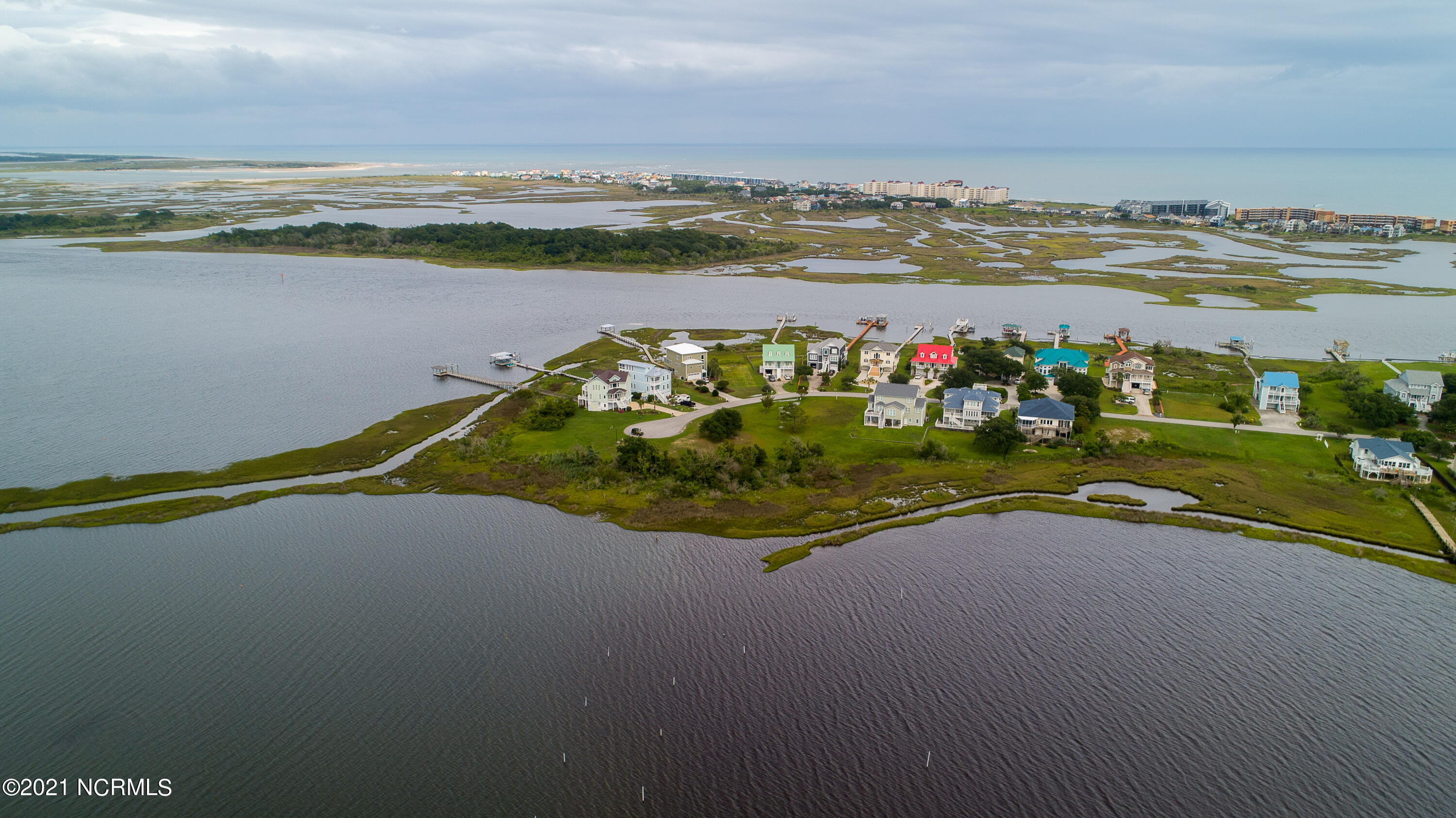 178 Big Hammock Point Road, Sneads Ferry, North Carolina 28460, 3 Bedrooms Bedrooms, 8 Rooms Rooms,3 BathroomsBathrooms,Single family residence,For sale,Big Hammock Point,100277942